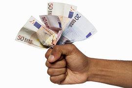 Geld besparen op auto onderdelen