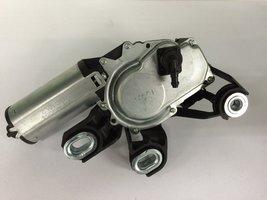 WPM9054 ruitenwissermotor